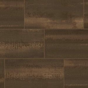 Element Bronze 16x32 Rec