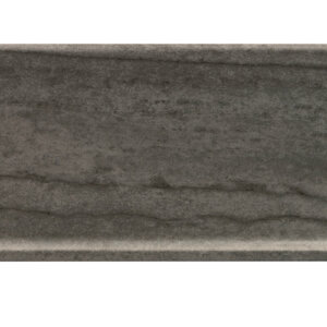 Evolution Dark Gray Cove Base 6x12
